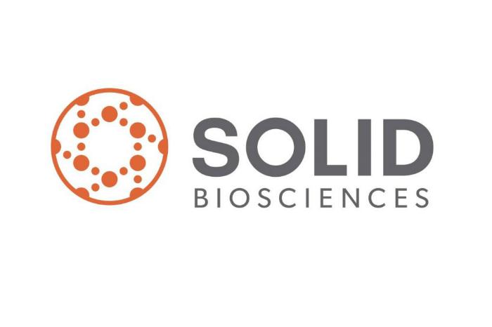 Solid Bio