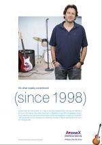 Avonex 2009 press ad2