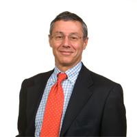 AstraZeneca, Marc Dunoyer