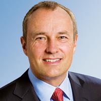 Andreas-Fibig-Bayer