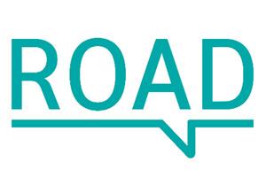 ROAD Communications