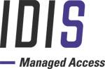 Idis Managed Access