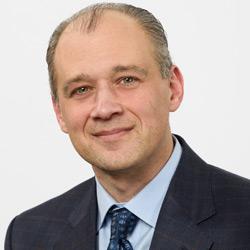 Matt Kapusta