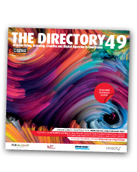The Directory - 49