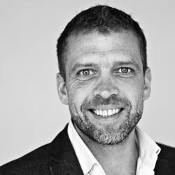 Kristian Hart-Hansen