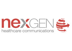 NexGen Healthcare Communications
