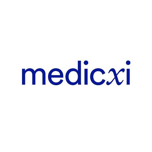 Medicxi