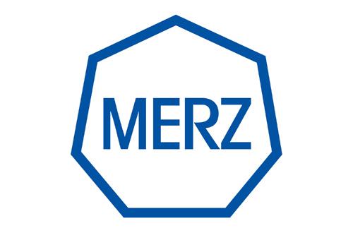 Merz offers $385m to trump Valeant's bid for Obagi