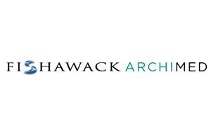 FWK-archimed-logo