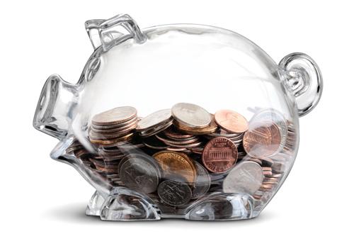 Pharma pricing transparency value