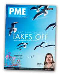 PME Febuary 2015