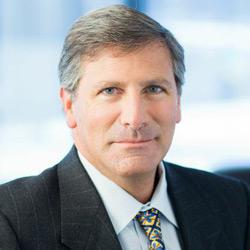 Celerion Dr Marc Hoffman