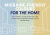 11 London - Migraine-friendly colours