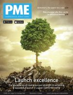 PME-MAY21-Cover