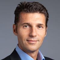 Sanofi David Loew