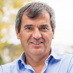 Daiichi Sankyo Dr Antoine Yver