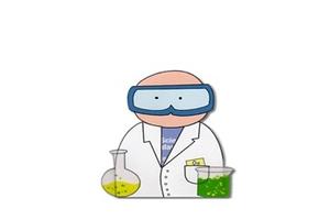 Biomedical Facebook Garantum