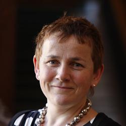Katherine Rake, Healthwatch England
