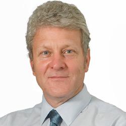 Sosei Peter Bains