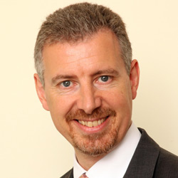 MDC Chris Molloy