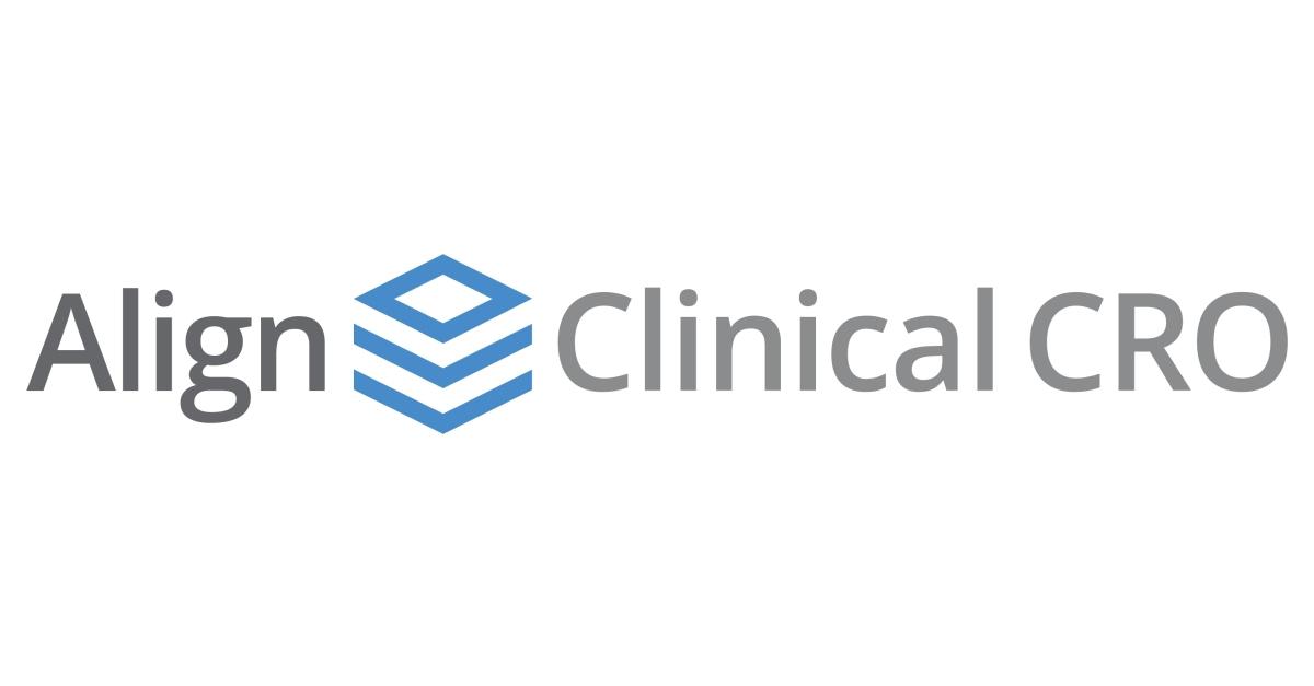 Align Clinical CRO