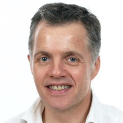 Simon Grime