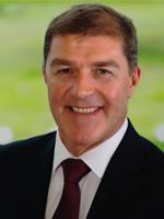 Paul Simpson