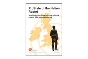 ProState campaign