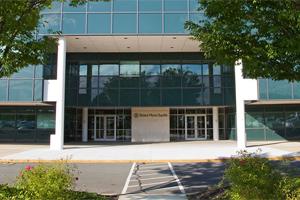 BMS HQ