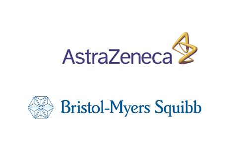 Astrazeneca_BMS Logo
