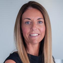 The Prime Medical Group Karen Turner