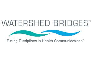 Watershed Bridges