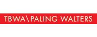 TBWA/Paling Walters