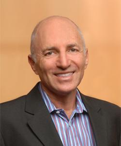 Michael Hayden - Teva Pharmaceutical