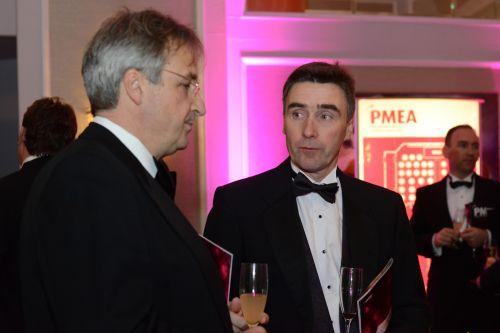 PMEA 2012 14