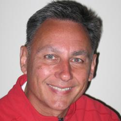 Dr Stephen Kelsey