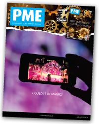 PME March