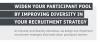 Patient Recruitment Company