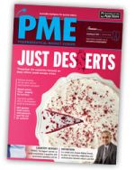 PME July Aug 2012
