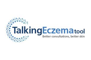 TalkingEczema