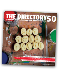 The Directory - 50