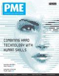 Nov cover