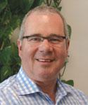 Neil W McLelland