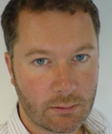 Matthew Hunt - Grey Healthcare Group