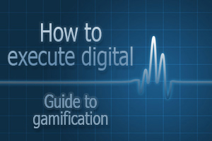 Guide to gamification