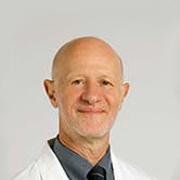 Biogen Idec Richard Ransohoff