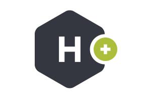 Huntsworth Health