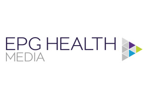 EPG Health Media