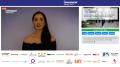 Cx 2020 virtual awards