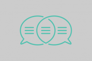 Blog_icon_why-pull-beats-push-in-digital-sales-communication-300x200.png